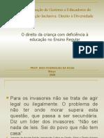 palestra_enio_2008