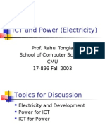 ICT_and_Power_Electricity__Lecture_5