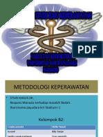 power point metodologi kep studi kasus 2
