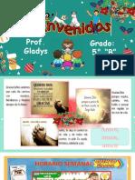 Presentación Arte Creatividad 18-12-2020 Ppt