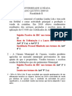 irctporesol OTA2 PL1