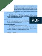 Ferramentas Estatisticas SETORIZAÇÃO_X_N_SETORIZADO VOL.MED