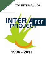 Informação e Metodo do Projecto Inter-Ajuda