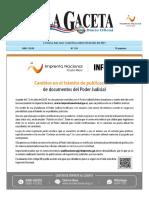 CODIGO-DEONTOLOGICO-DEL-COLEGIO-DE-CONTADORES-PRIVADOS-DE-COSTA-RICA-UV-Firmas-6