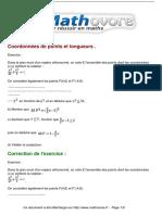 exercices-coordonnees-de-points-et-longueurs--maths-seconde-746