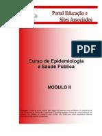epidemio_saude_publ02