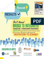 2011_Bridge_Conference_ExhibitBrochure