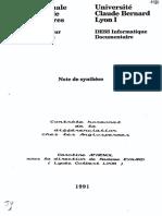 62440-controle-hormonal-de-la-differenciation-chez-les-angiospermes