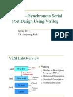 lab3_Spring_2011
