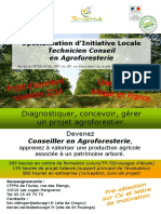 formation-initiale-SIL-agroforesterie-mai-2014
