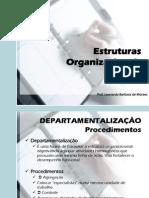 Estruturas_Organizacionais_Aula_2B_X