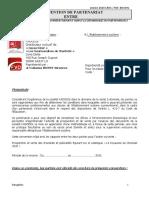 013-001-Bdc091 Convention Lrdc Kadodis 2020