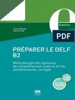 PUG_livre_Preparer_le_DELF_B2_extrait