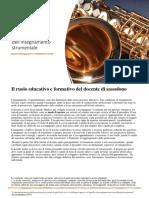 metodologia dell'insegnamento strumentale (B.O) (1)