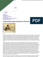 SemiotiX _ Cultural Innovations in Discourse Research
