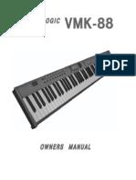vmk88_usermanual
