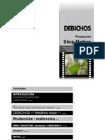 TD_2011.04.05_DEBICHOS_preproyectoweb