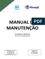 Manual_Manutenção_PLT210715P-783