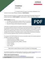 RoHS-Compliance-Endurastar-2009