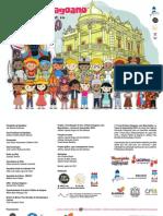 NOVO Livro Folclore Alagoano2021 (5)