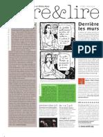 livre_lire260