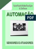 Apostila__Automação_Sensores_e_Atuadores_(_CEFET)