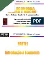 _Transparências+-+ECONOMIA+Micro+e+Macro+-+Parte+I.ppt_