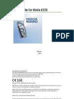 Nokia_6220_UG_en