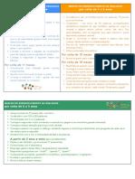 Marcos-do-Desenvolvimento-da-Oralidade-e-dicas