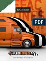 catalogo-fleetcontrol-principal