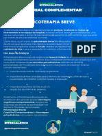 psicoterapia-breve