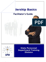 Facilitator Guide 11_19_08