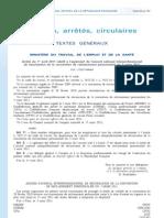 JOURNAL OFFICIEL DE LA RÉPUBLIQUE FRANÇAISE_20110402_0029