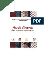 E-book_Mittmann_Solange_Fios do Discurso
