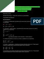 1 A_ 1 a 10-set Prop Potencias e Radicais (1) (1)