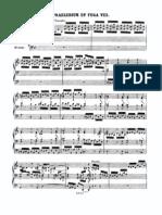 IMSLP01323-BWV0538