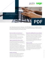 Fp Sage Recouvrement Creances Adn Software