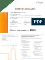 certificado_doencas_ocasionadas_