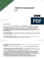 1628513770278_Prospecto_de_Informacoes_Essenciais_de_Cartao_de_Credito