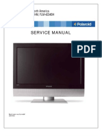 polaroid_flm-series-40_42_model-2007_sm_[ET]