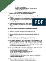 Report_Format (B.E.)