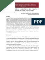 PROFILAXIA E PSICOMOTRICIDADE 03