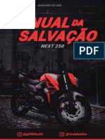 downloadfile-6