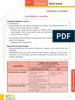 plan_clases_inicial_indcoamb_ambnatysoc_q1junio