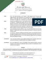 m_pi.AOOUSPAG.REGISTRO UFFICIALE(U).0009759.01-07-2021