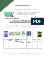 interdiciplinario proyt21 3ero-2