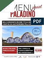 Paladino Menu Jornal 01s2020 21022020 Preview