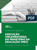 6º_Relatorio-bimestral-execucao-orcamentaria-do-MEC