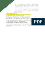 FICHA INFORMAÇÃO ROLO XGMA