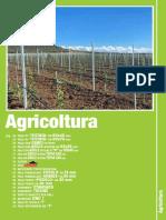 Agri Colt Ura price list